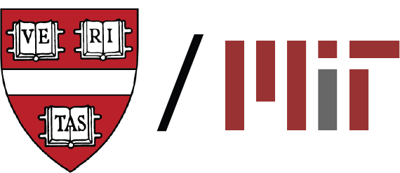 Harvard / MIT Case Competition