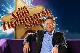 Blog_Alan Titchmarsh.jpg
