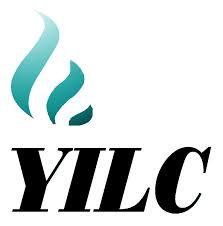 YILC.jpg