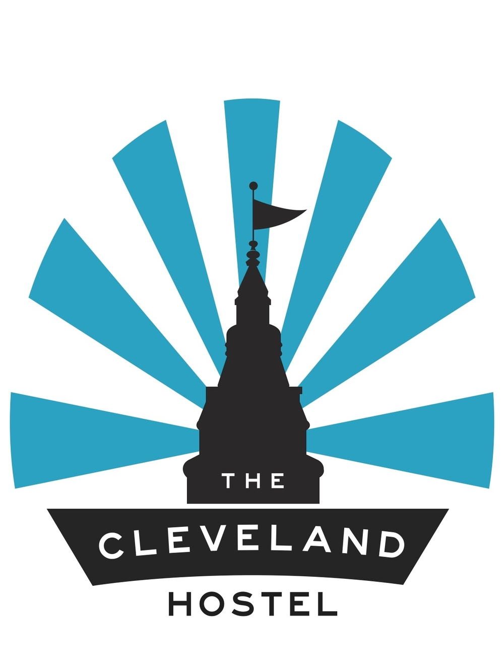 The Cleveland Hostel has been a beacon for travelers looking to get a slice of Cleveland living in one of the areas most vibrant neighborhoods. Proprietor Mark Raymond has built a beautiful establishment and has worked with Accidental Comedy Fest lodging touring artists in the upscale hostel located in the heart of Ohio City.