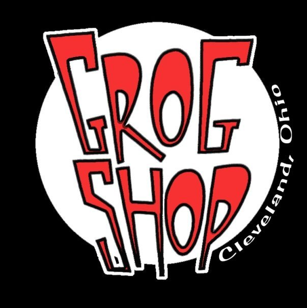 GROG SHOP is another historic Cleveland concert venue. Owner Kathy Blackman has established the Grog Shop as the resource for concert goers in the greater Cleveland area, offering Grog Shop Presents shows for some of the biggest acts in the country at spaces like the House of Blues and Masonic Temple in addition to the intimate shows in their 400 person space in Coventry. Home to many Accidental Comedy productions (including the regular Monday night series Make Em Laugh with John Bruton) the space has come to be a favorite tour stop for many artists, musical and comical.