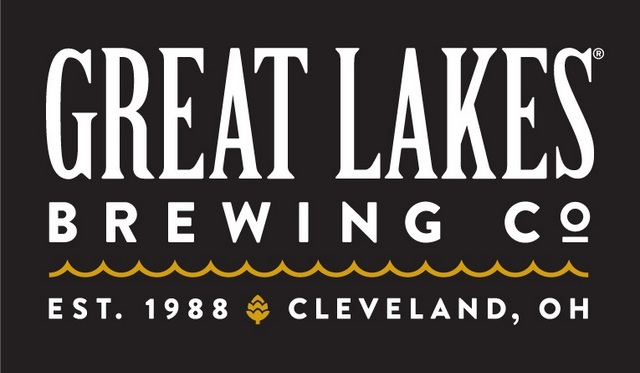 Home to Ramon Rivas' World's Best Basement series, Great Lakes is one of the most respected brands and businesses in the greater Cleveland area. Offering the finest beers and food in NE Ohio.