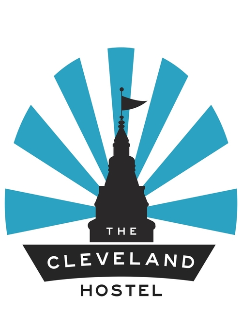 The Cleveland Hostel has been a hospitality partner for ACF for the last 3 years, lodging artists from around the country in one of Cleveland's best neighborhoods. If you haven't been to the hostel, check it out next time you're in OHC. It's a great, affordable and very well run space that is welcoming to travelers from all over the world.