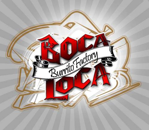 BOCA LOCA BURRITO FACTORY is sponsoring ACF for the first time this year and we couldn't be more excited. One of Cleveland's most popular food trucks has been growing exponentially since they started slanging burritos to the greater Cleveland area. They're opening a physical location in BEREA, but their beloved food truck will be on hand FRIDAY SEPTEMBER 11 and SUNDAY SEPTEMBER 13 providing delicious eats for artists & audience alike! Come hungry, leave happy.