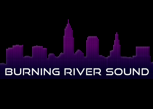 This is the 1st year Burning River Sound has partnered with ACF. The DJ company offers a variety of services, and will be providing the karaoke fun for the basement lounge on FRIDAY SEPTEMBER 11 and SATURDAY SEPTEMBER 12. Loosen up those vocal chords, it's going to be fun down there.