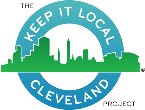 The Keep It Local Cleveland Project was started with the hope of creating awareness in Cleveland about our local businesses. Our mission is very simple, we connect local businesses with local people. We do this by helping you find and identify local businesses, and give you deals for trying them out. Local business is the backbone of the local economy and supporting them directly supports the community around them.   Find verified local businesses here.