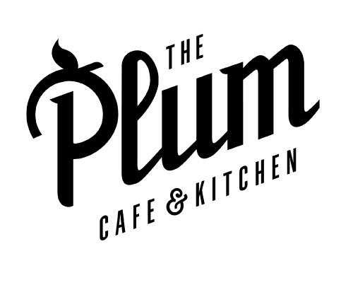 Located in the heart of Ohio City The Plum Cafe and co-founder Jonah Oryszak has quickly a staple lunch/dinner spot in the city. This is a dope, chill place to grab some drinks and an amazing sandwich. The Plum will be hosting the Official ACF After Party on Fri 8/26 at Midnight where we will be hosting a watch party for Ramon Rivas II Comedy Central Half Hour Special. This event is only open to pass holders.