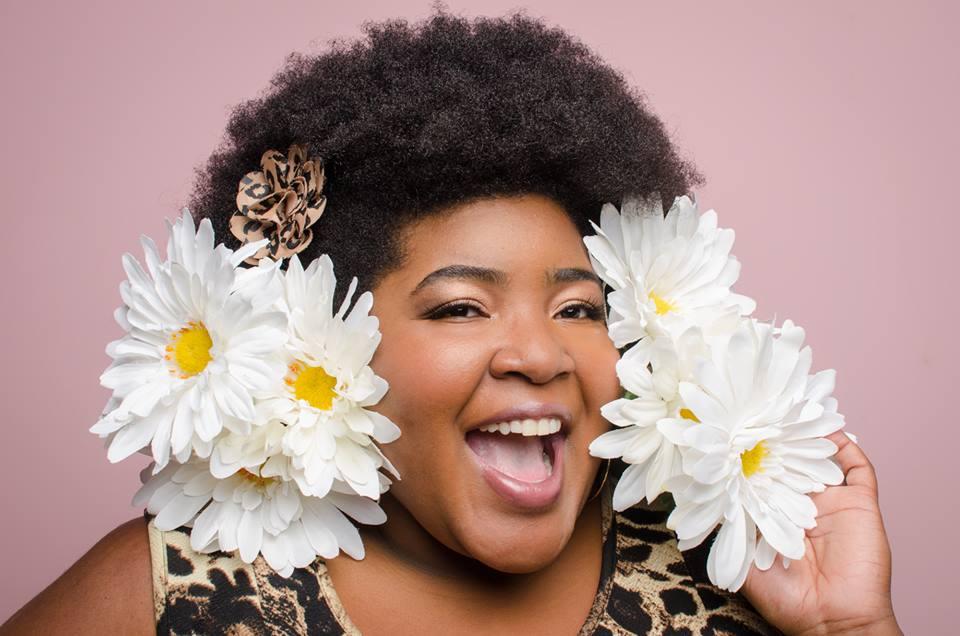 50 plus african-american dating statistics 2019-2019
