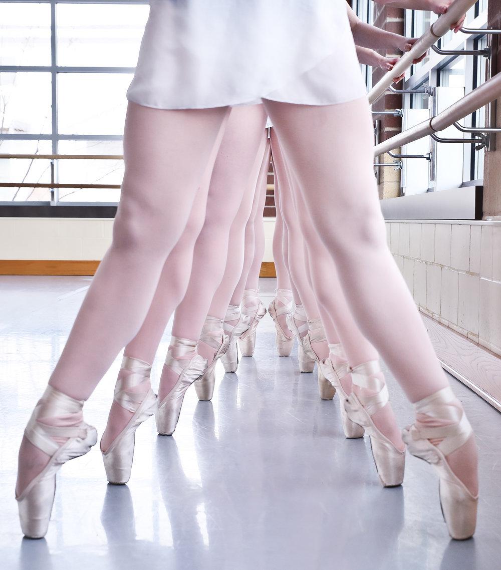 MTD-Ballet Legs (1).jpg