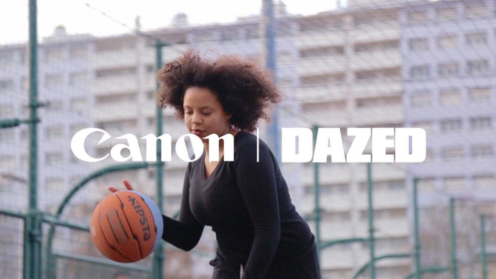 Dazed_x_Canon_Still_001_Upres_logo.jpg
