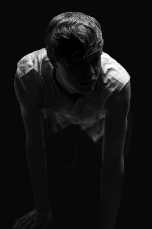 Bryan Fox photography - fine art