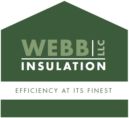 Webb Insulation, LLC