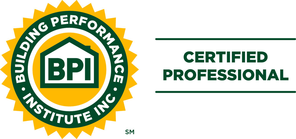 Certified Professional SM RBG h.jpg