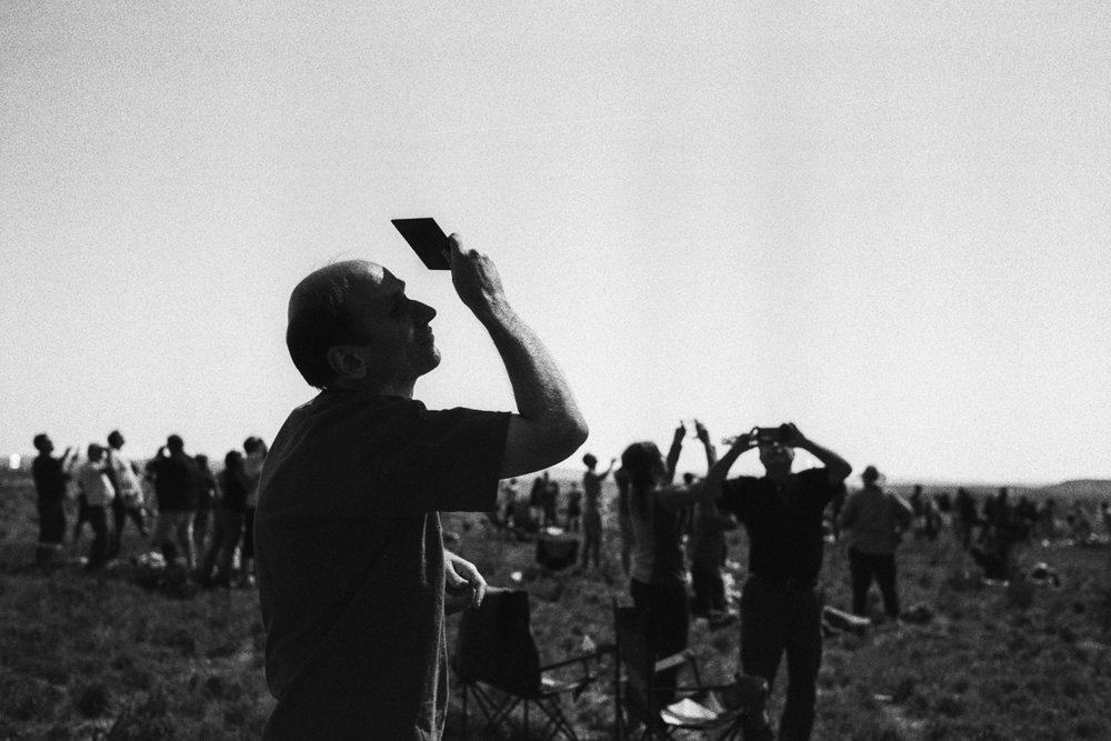eclipse_hp5-13.jpg