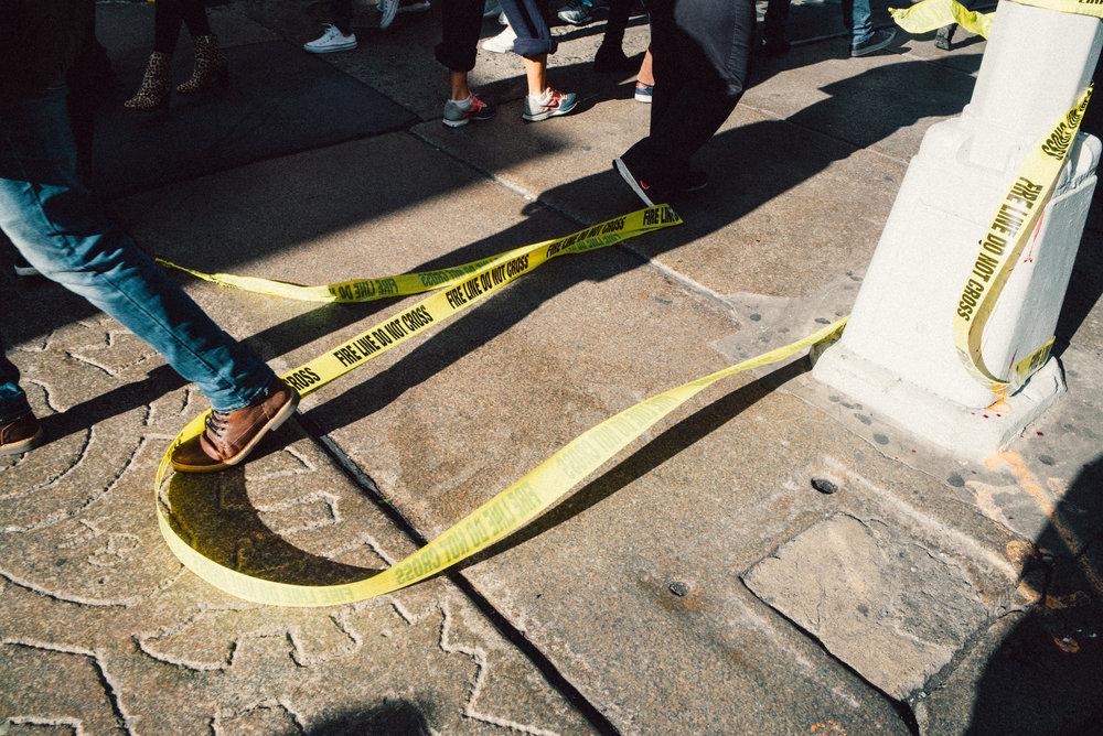 nyc_day4-11.jpg