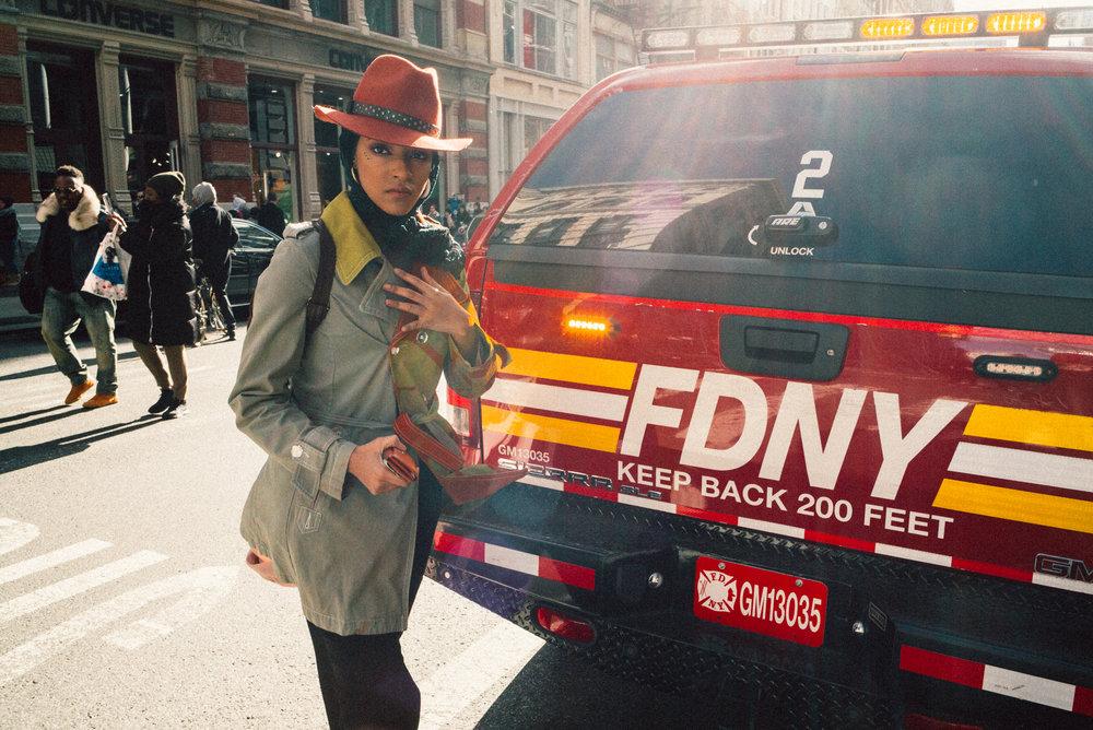 nyc_day4-10.jpg