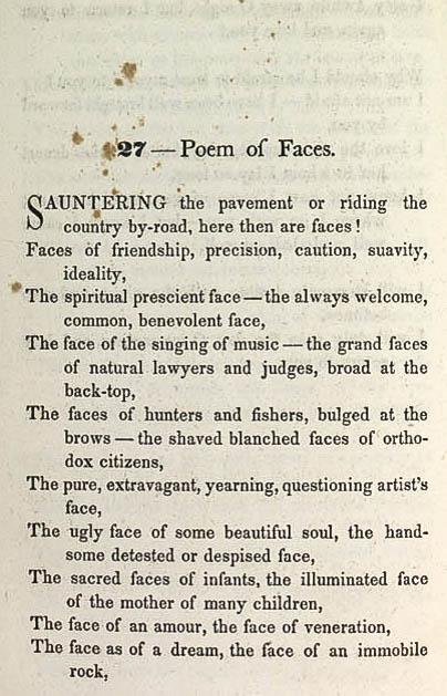 faces_poem-1.jpg