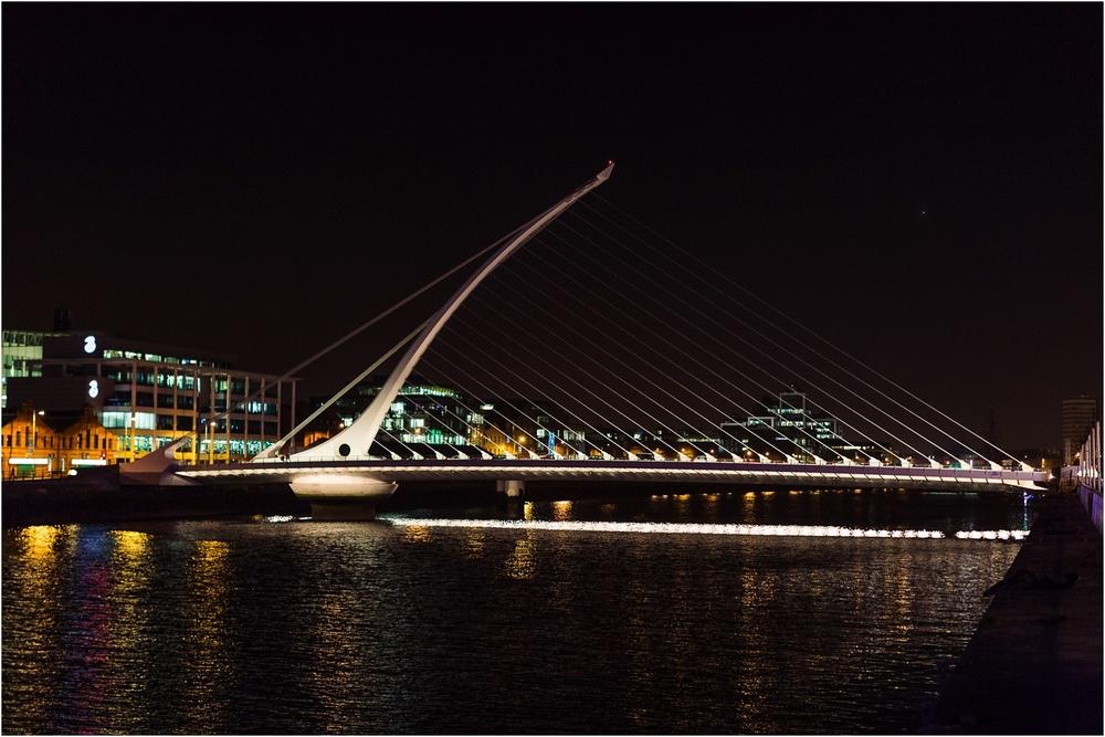 01_Ireland Blog.jpg