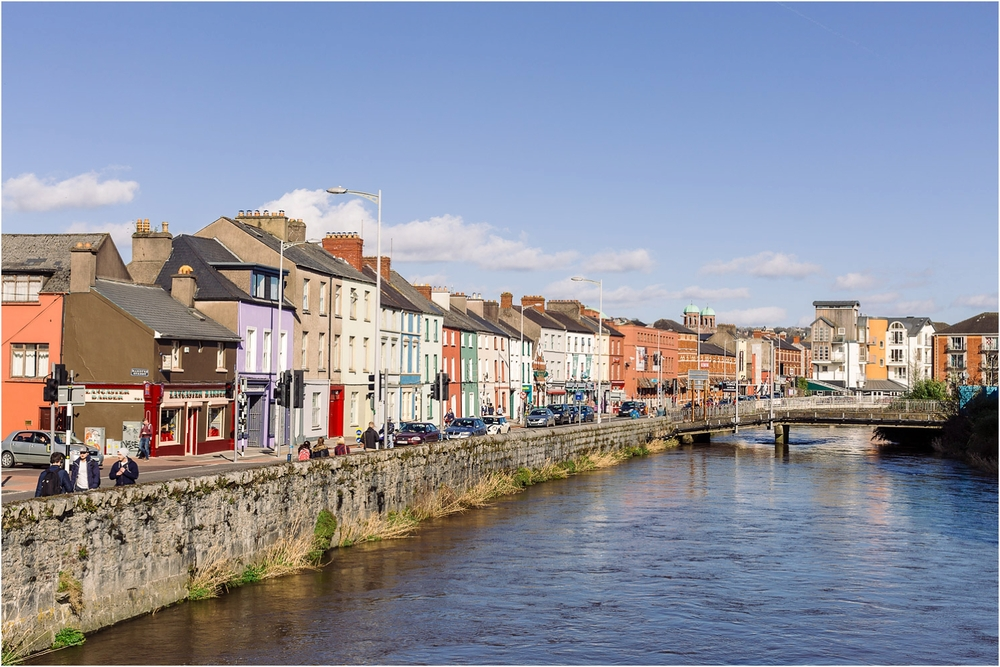 03_Ireland Blog.jpg