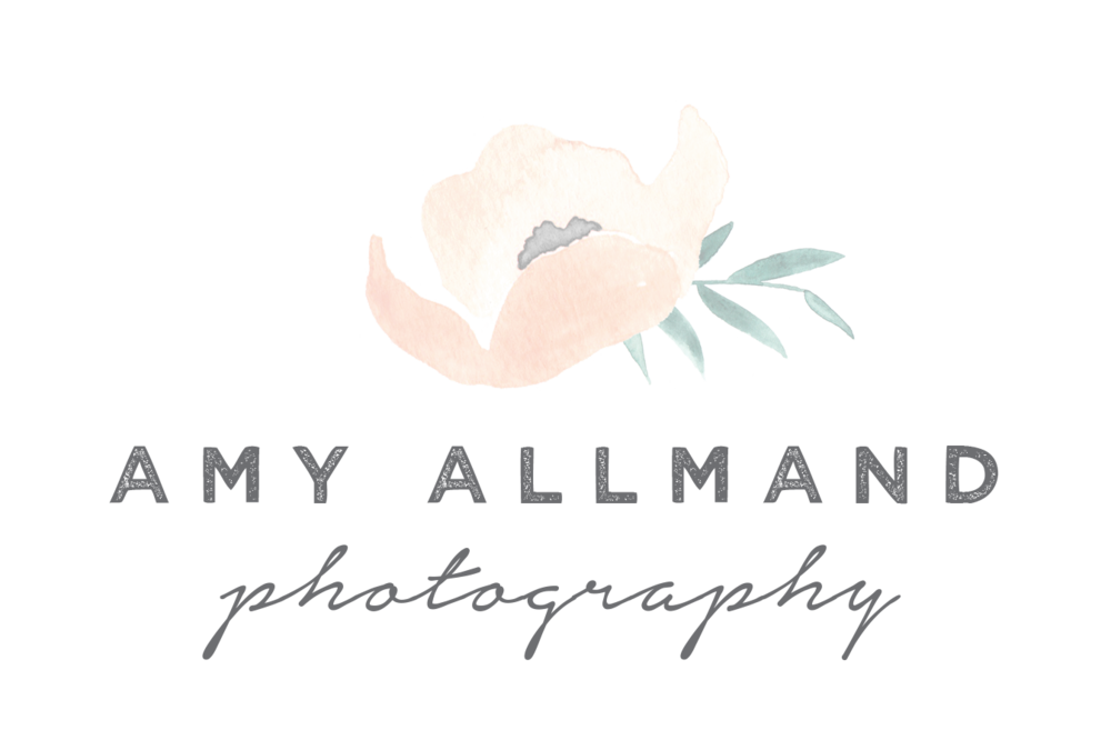 Amy Allmand Photography
