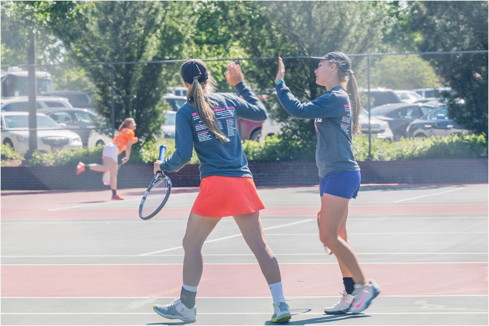 NE State Tennis_0001.jpg