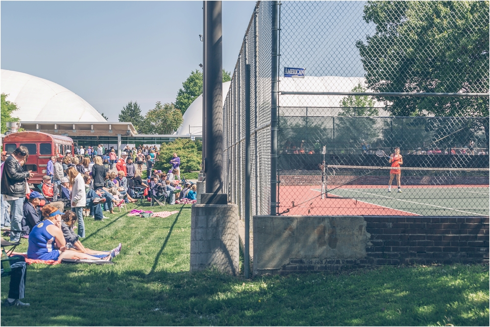 NE State Tennis_0002.jpg