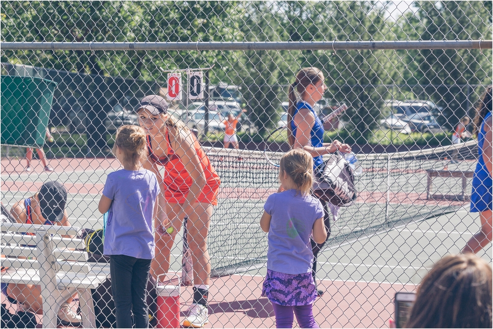 NE State Tennis_0003.jpg