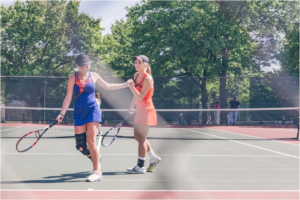NE State Tennis_0005.jpg