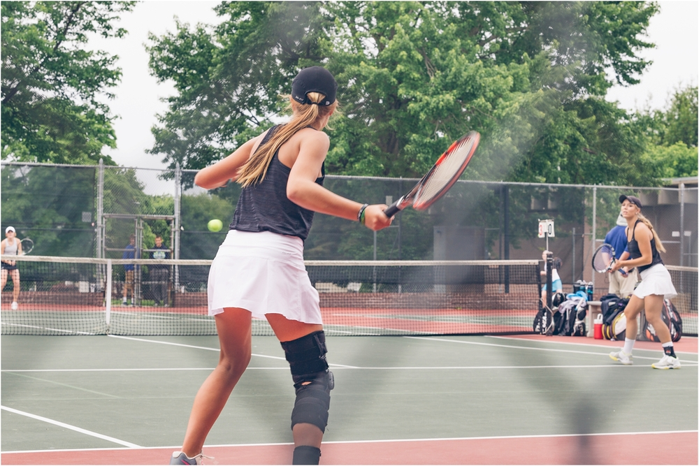 NE State Tennis_0008.jpg