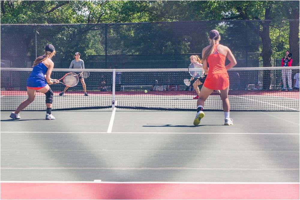 NE State Tennis_0006.jpg