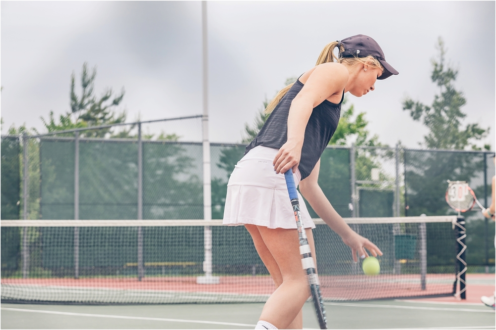 NE State Tennis_0009.jpg