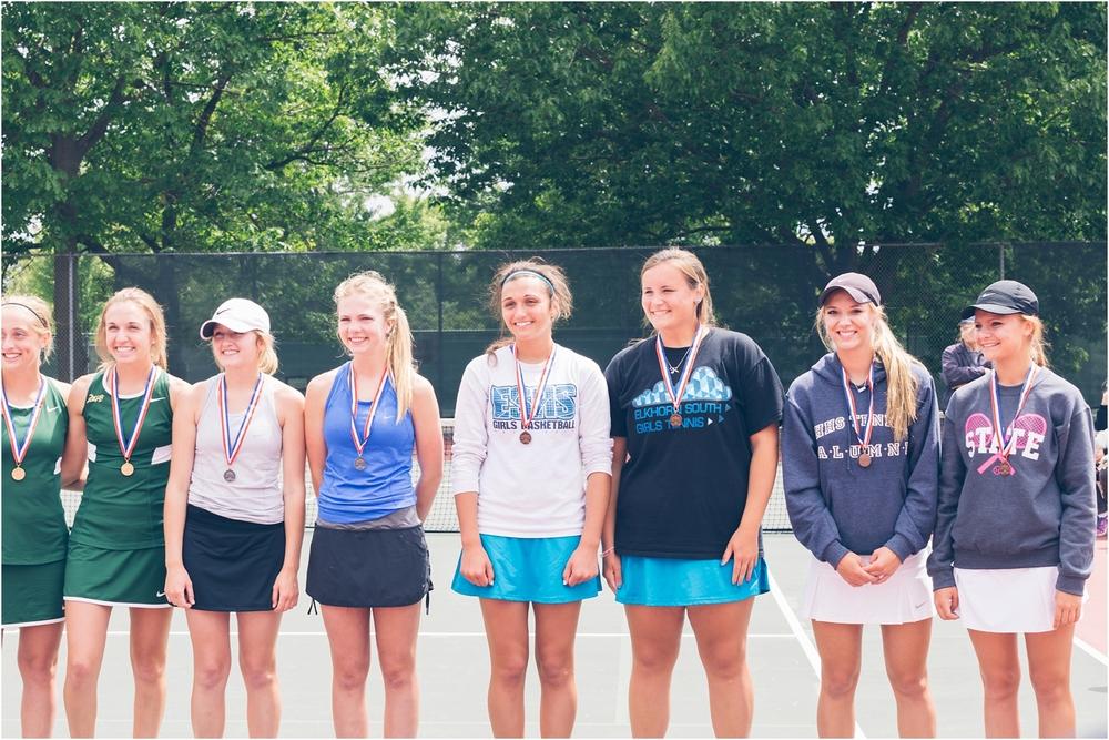 NE State Tennis_0012.jpg