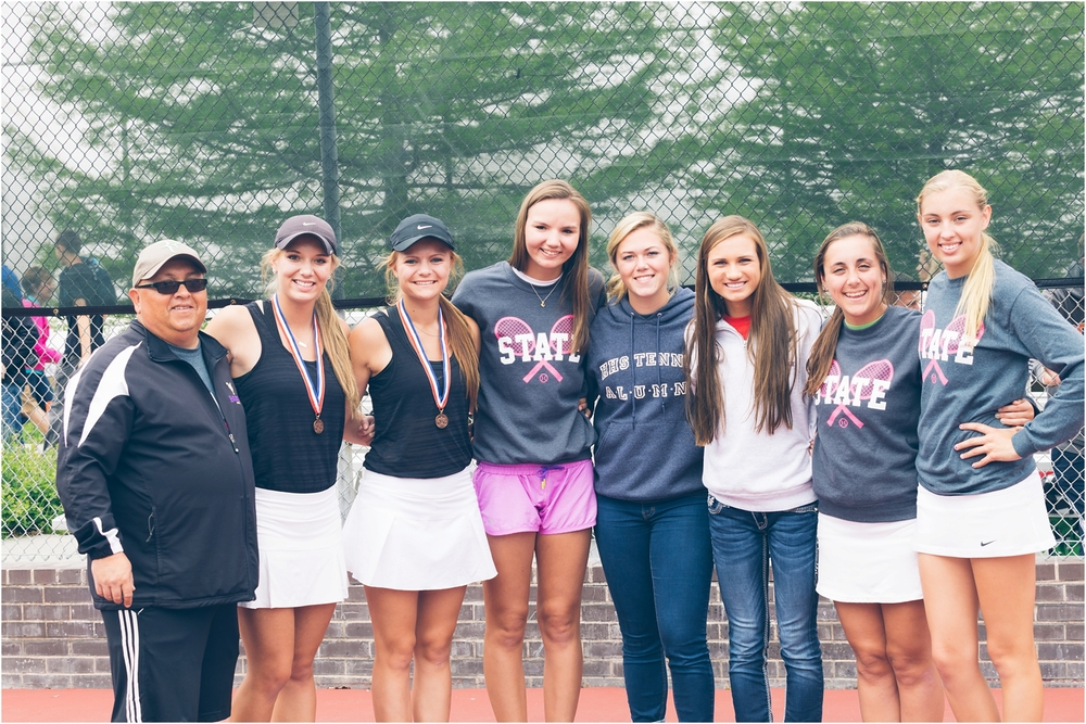 NE State Tennis_0013.jpg