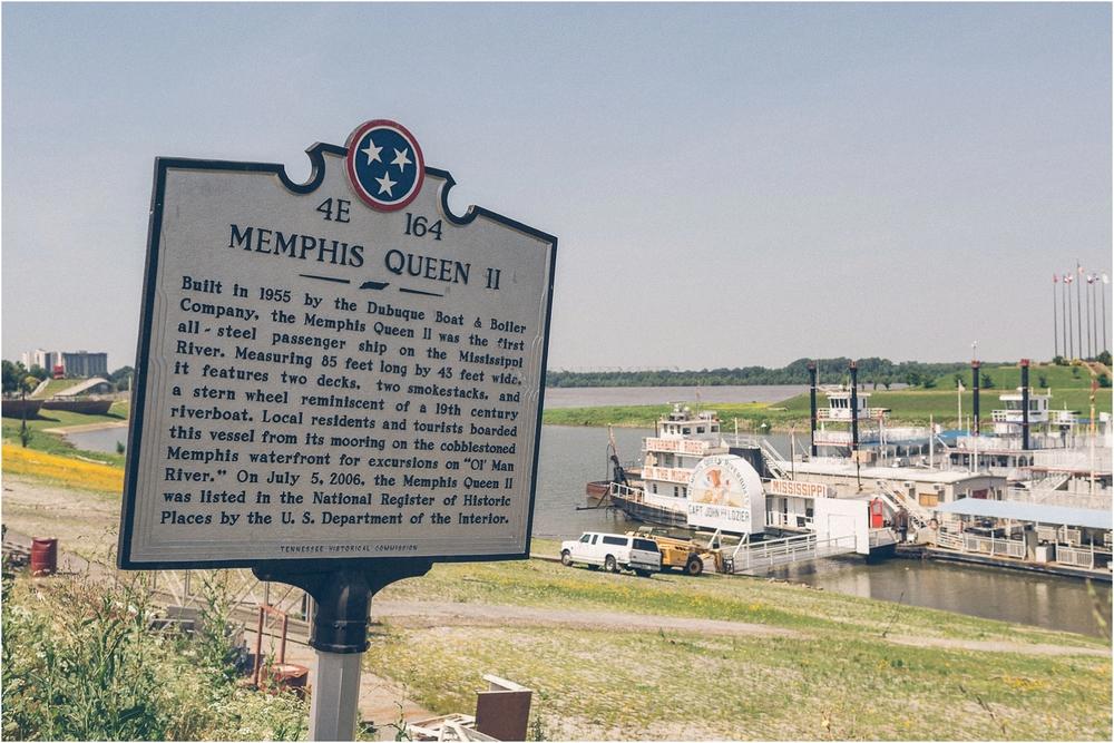 Memphis_0002.jpg