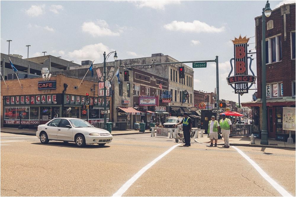 Memphis_0006.jpg