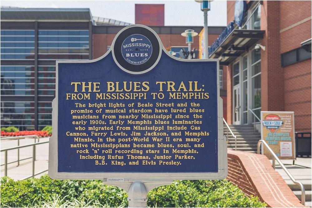 Memphis_0007.jpg