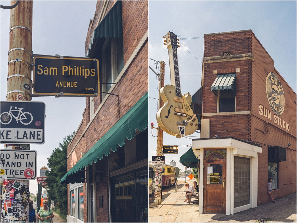 Memphis_0012.jpg