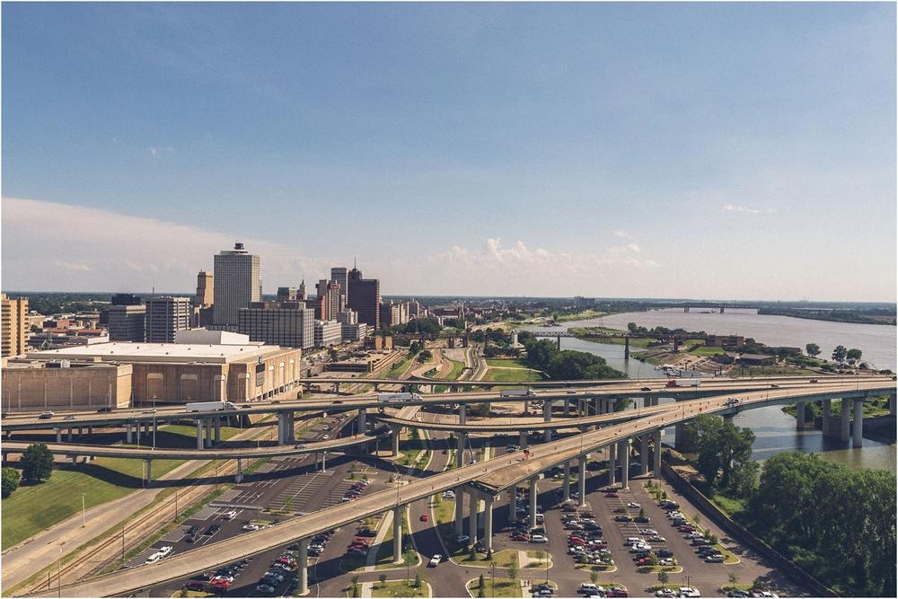 Memphis_0016.jpg