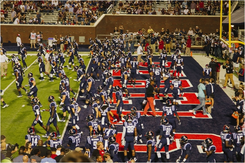 Ole Miss football_0012.jpg