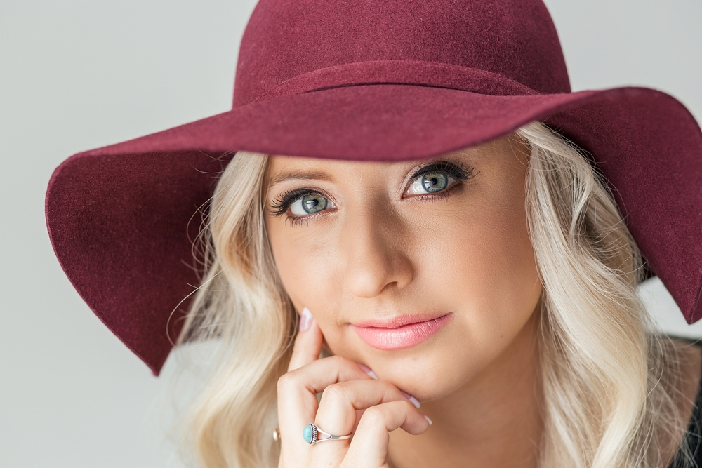 Lyndsey | Senior_0012.jpg