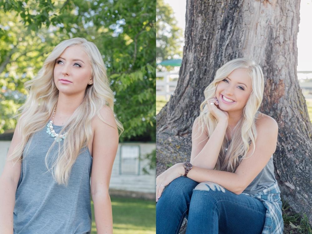 Lyndsey | Senior_0014.jpg