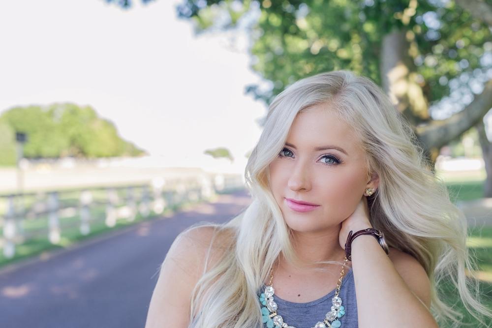 Lyndsey | Senior_0015.jpg