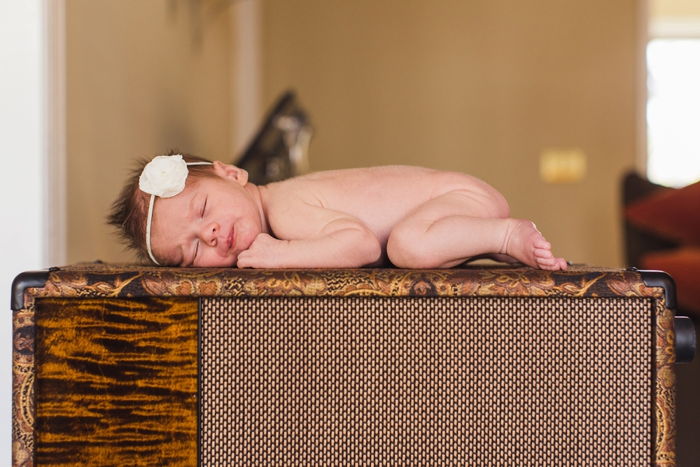 Baby Lucy_0005.jpg