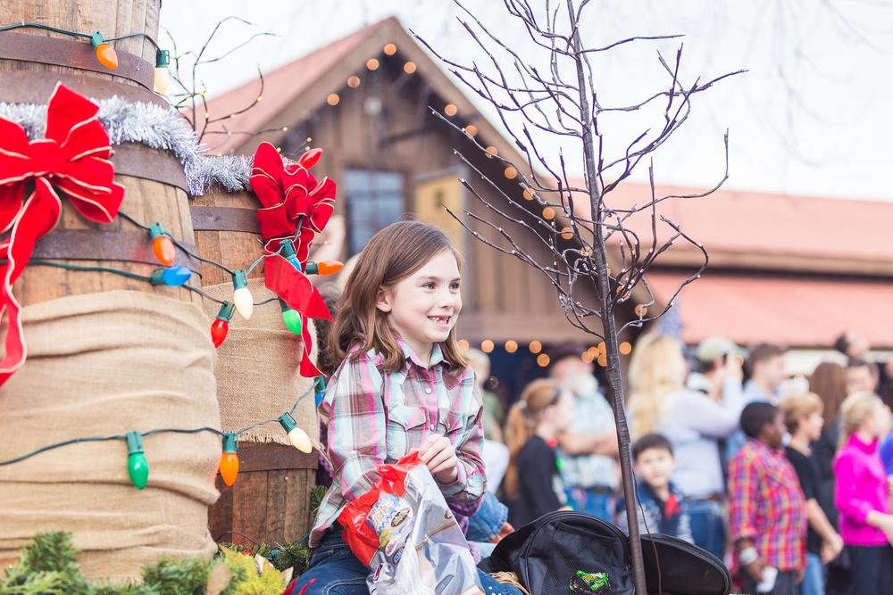LF Christmas parade-7.jpg