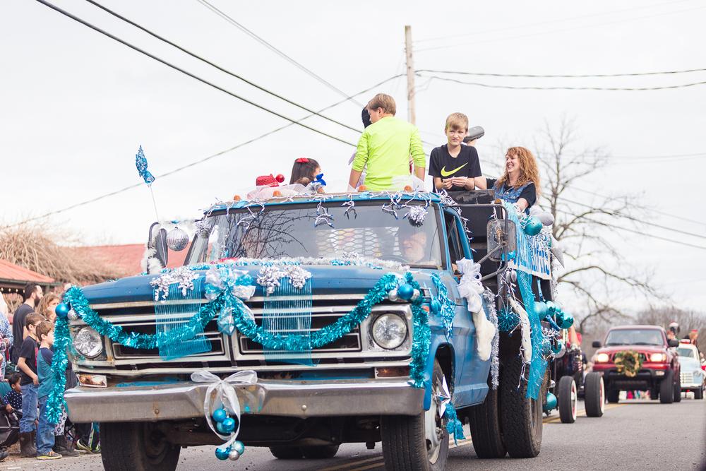 LF Christmas parade-8.jpg