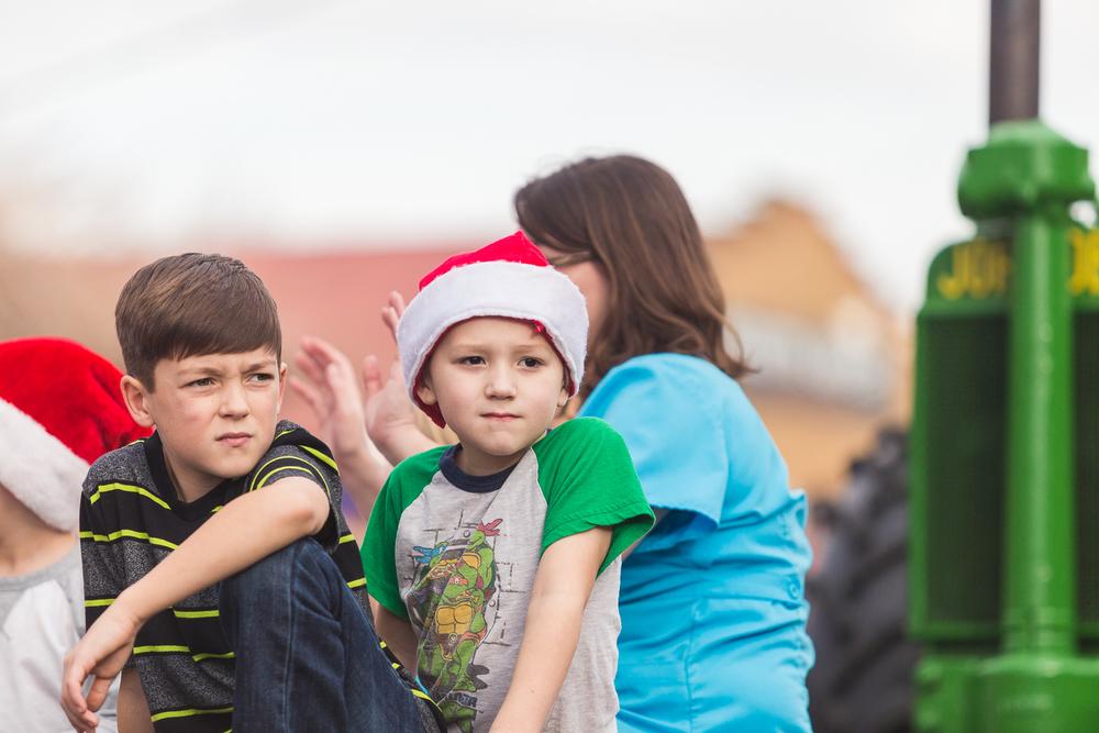 LF Christmas parade-11.jpg