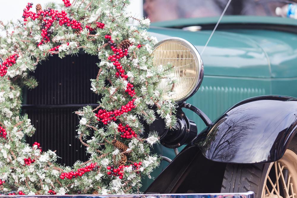 LF Christmas parade-14.jpg