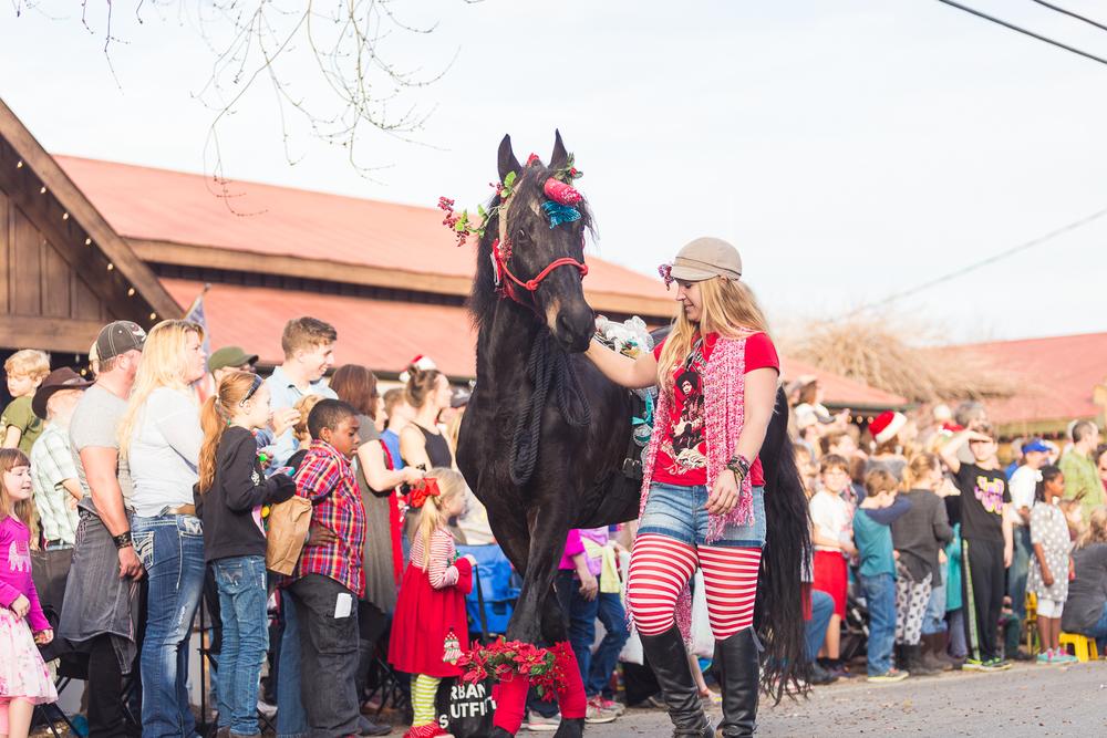 LF Christmas parade-16.jpg