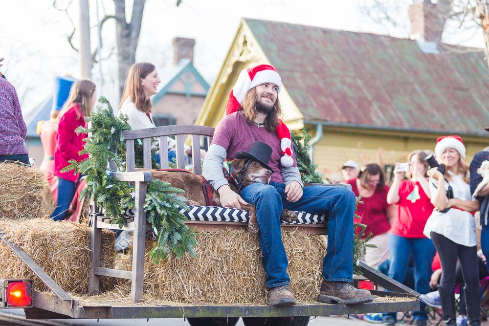 LF Christmas parade-17.jpg
