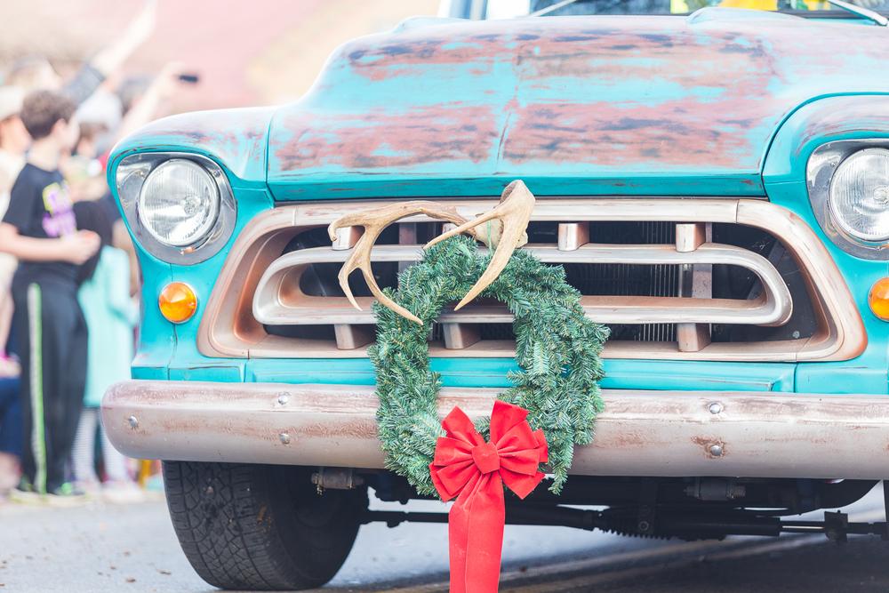 LF Christmas parade-18.jpg